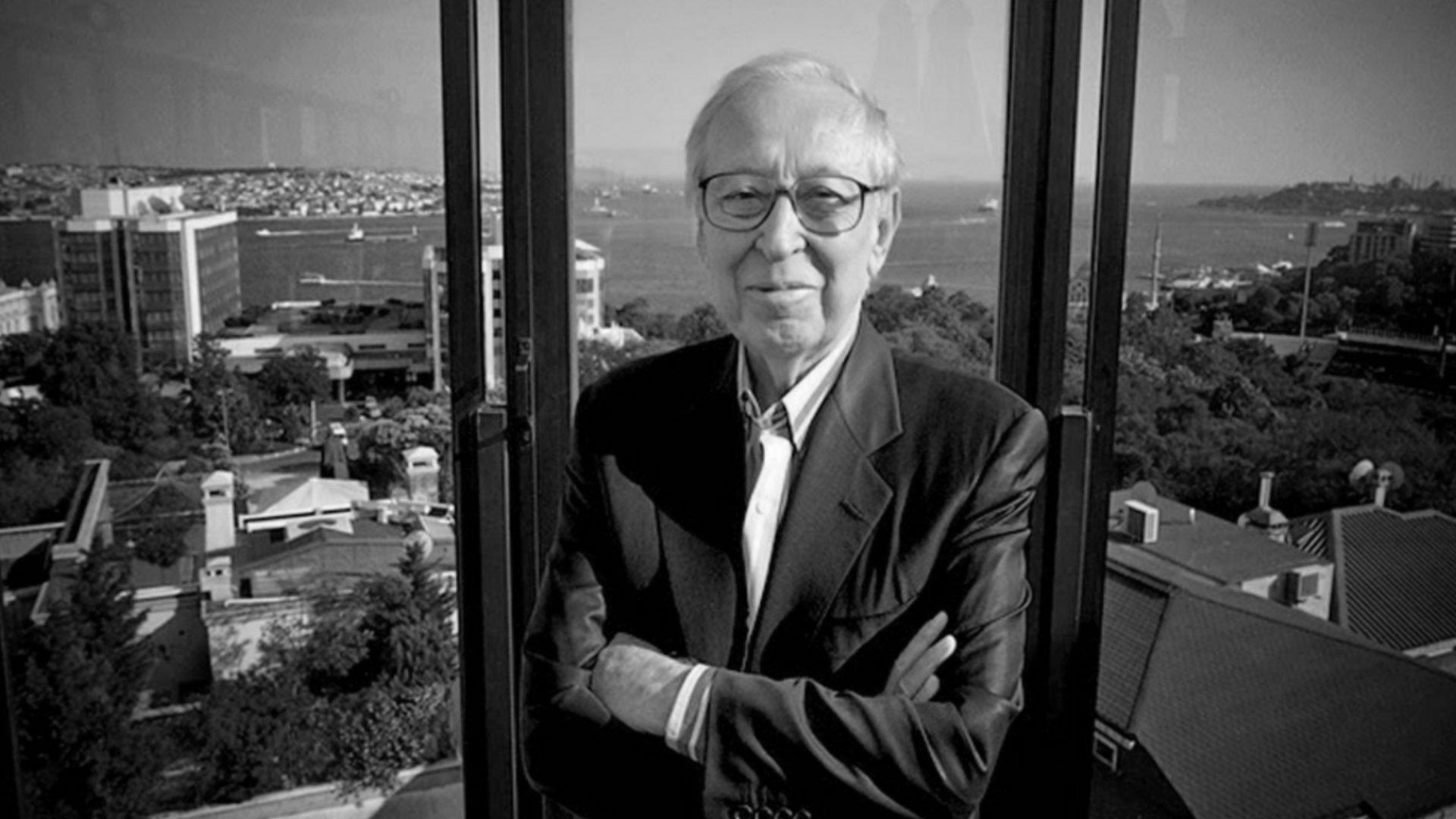 Talât Sait Halman Çeviri Ödülü sahibini buldu
