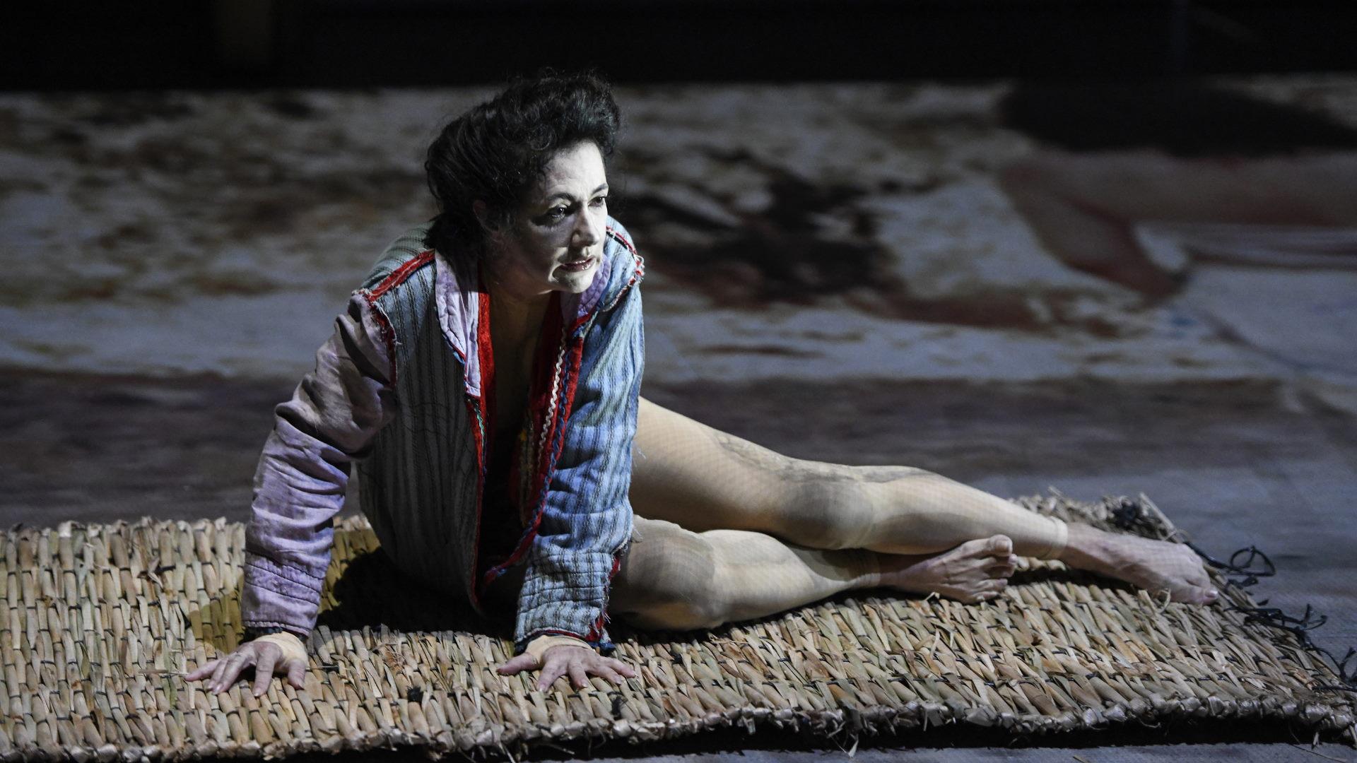 25. İstanbul Tiyatro Festivali yerli proje başvuruları başladı
